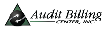 audit billing logo and lnk